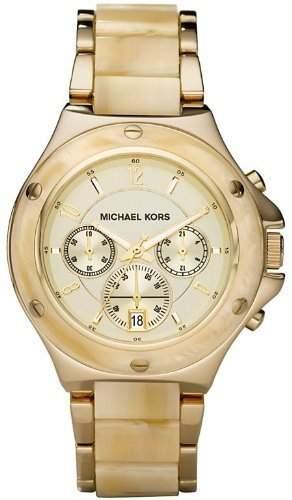 Michael Kors MK5449 Damen Uhr