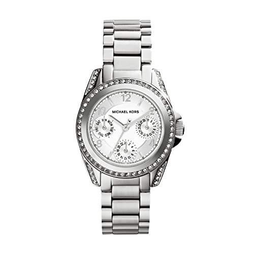 Damen-Armbanduhr Michael Kors MK5612