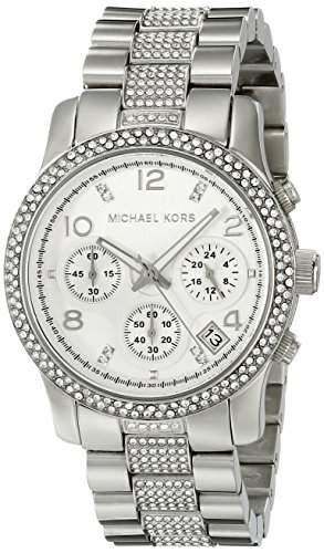 Michael Kors MK5825 Damen Uhr
