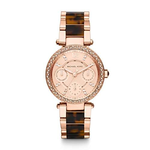 Damen-Armbanduhr Michael Kors MK5841