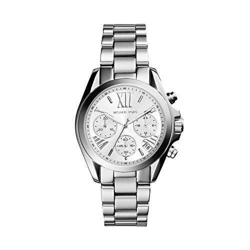 Damen-Armbanduhr Michael Kors MK6174