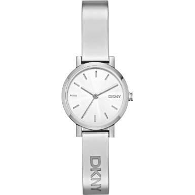 DKNY NY2306 Damen armbanduhr