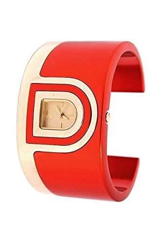 DKNY Uhr Damenuhr NY4515