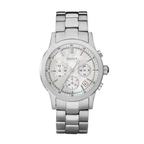 DKNY NY8060 Armbanduhr