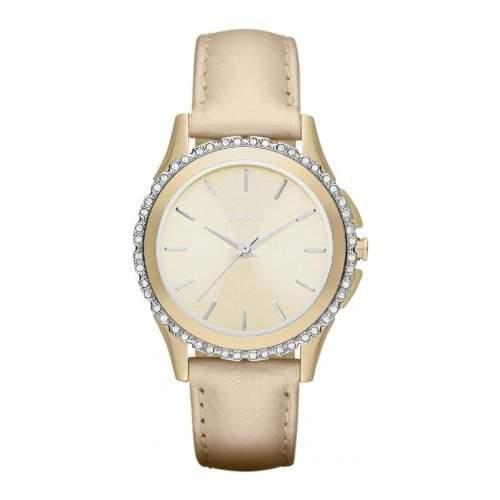 Damen Uhren DKNY DKNY BROOKLYN NY8702