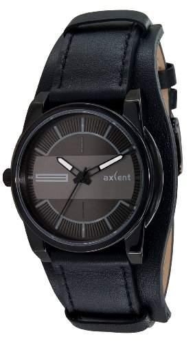 Axcent Uhr - Damen - IX37001-237