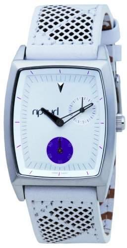 Rip Curl Damen-Armbanduhr XS Peniche Lth Analog Leder A2420G_1000