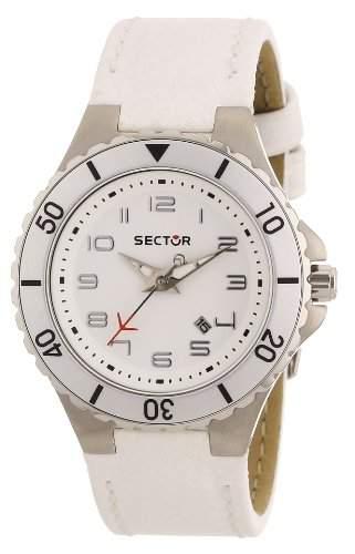 Sector Damen-Uhr Quarz Analog R3251111245