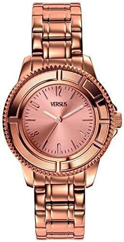 Versus by Versace Uhren SH7040013