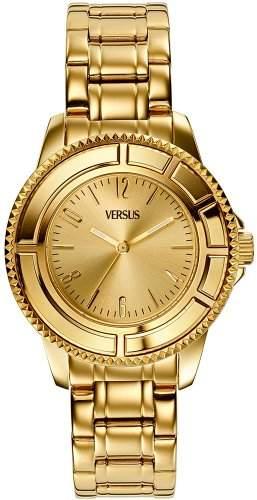 Versus by Versace Uhren SH7050013