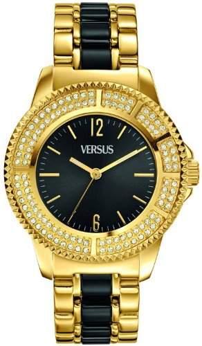 Versus Versace Uhren SH7100013