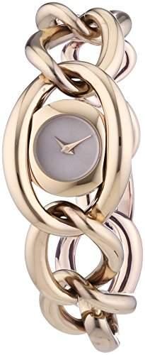 Joop Damen-Armbanduhr XS Analog Quarz Edelstahl JP101332F05