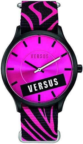 Dame Uhr VERSUS LESS SO6100014