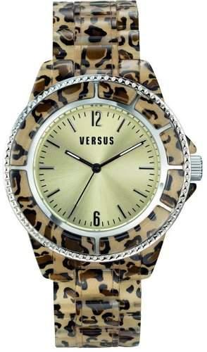 Versus Versace Uhren SOF050014