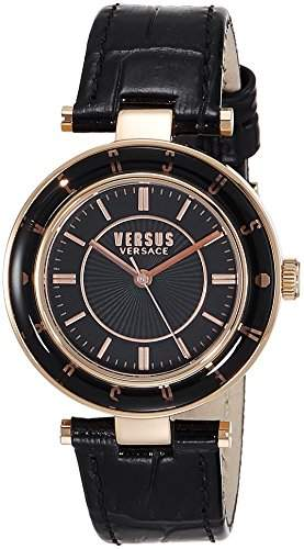 VERSUS VERSACE Uhren LOGO Damen - SP816