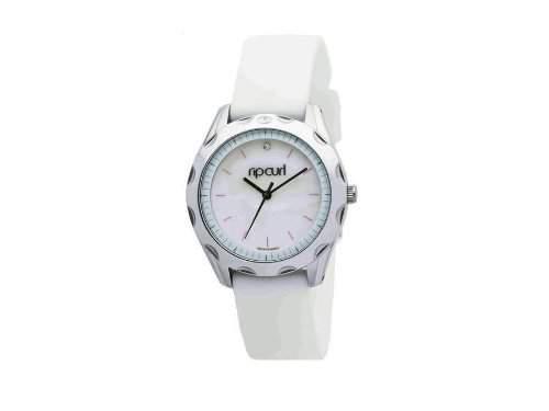 Rip Curl Damen-Armbanduhr XS Suave Analog Plastik A2468G_1000