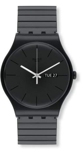 Uhren Swatch SUOB708B