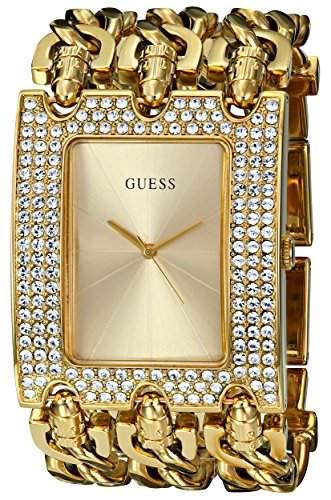 Guess U0085L1 Damen Uhr