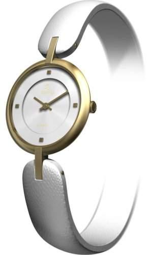 Obaku Harmony Damen-Armbanduhr V106L GWRW
