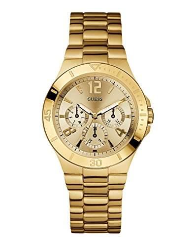 Guess Damen Armbanduhr Vespa W13545L1