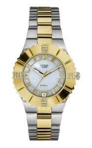 Guess Uhr - Damen - W10220L1