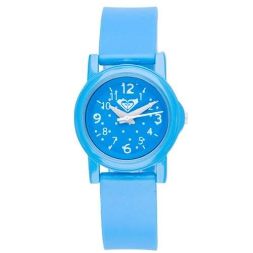 Roxy Damen-Armbanduhr Analog Quarz W215BR 12T
