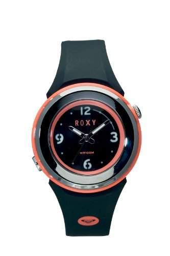 Uhr Roxy Roxy Bright Women