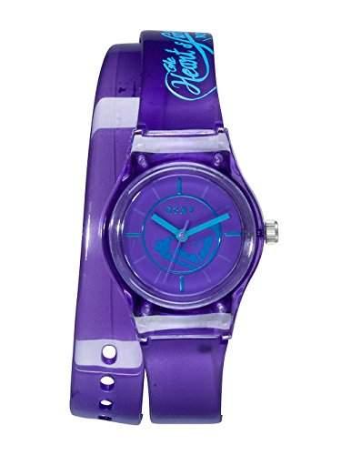 Roxy Seasnake Watch - Apur