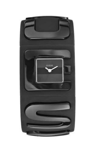 Guess Damenuhr Trend W80026L1 G Pop
