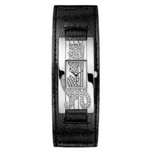 Damen Uhren GUESS GUESS W80055L1
