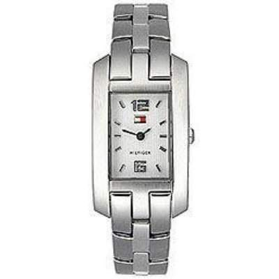 Tommy Hilfiger Watches Damenuhr Westport 1780253