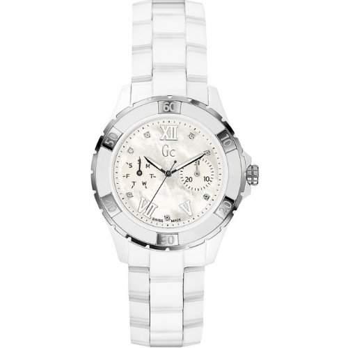 Guess X69105L1S - Armbanduhr per damen