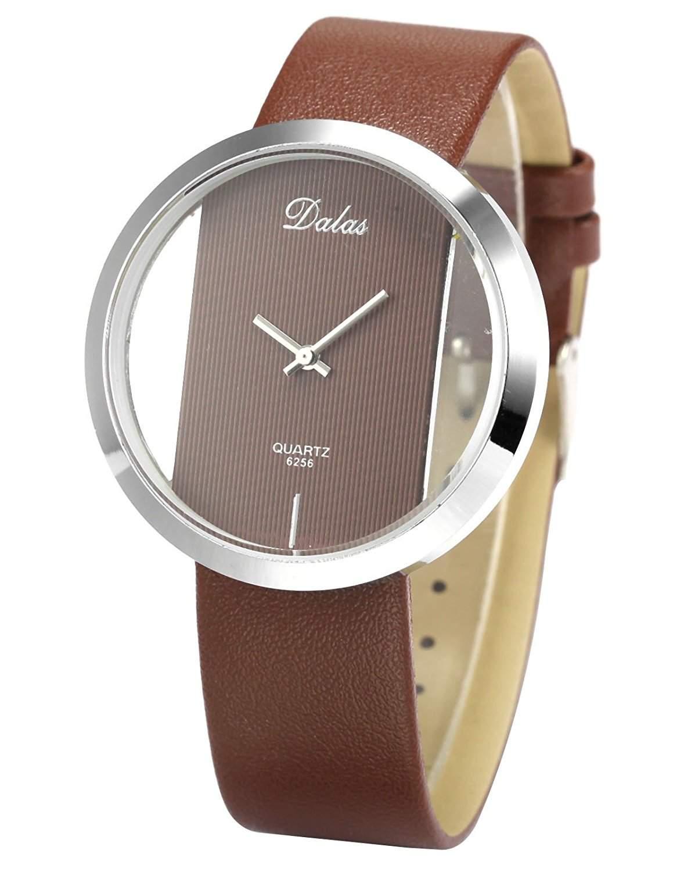 AMPM24 Dalas Fashion Trendy Quarzuhr Armbanduhr Herrenuhr Damenuhr Jungen Uhr WAA032