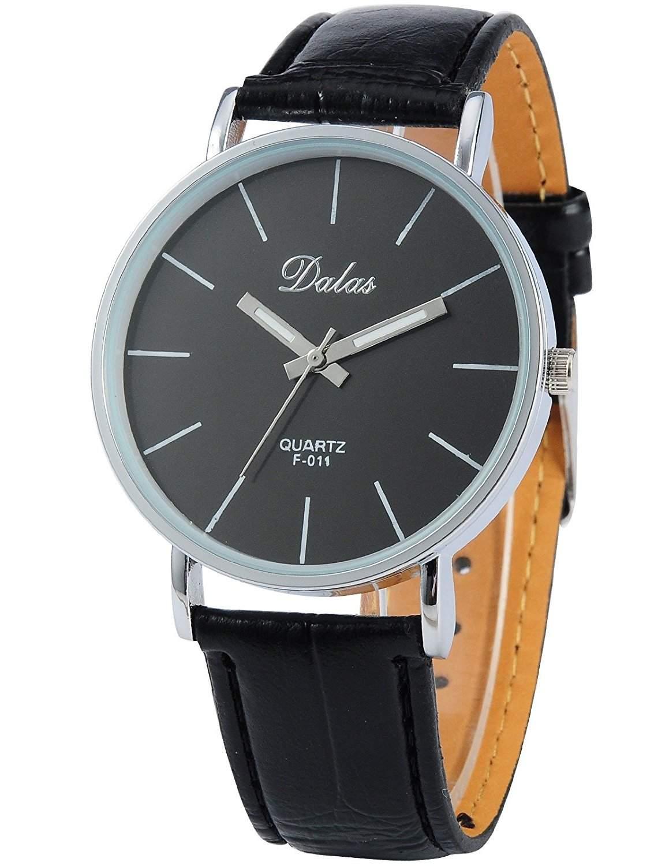 AMPM24 Fashion Trendy Quarzuhr Armbanduhr Herrenuhr Damenuhr Jungen Uhr WAA184