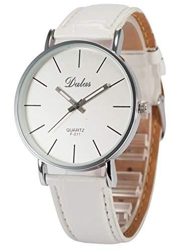AMPM24 Fashion Trendy Quarzuhr Armbanduhr Herrenuhr Damenuhr Jungen Uhr WAA187