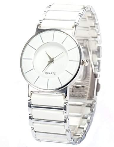AMPM24 Fashion Trendy Quarzuhr Armbanduhr Herrenuhr Damenuhr Jungen Uhr WAA202