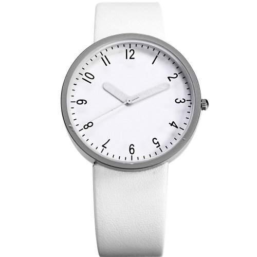 AMPM24 Fashion Trendy Quarzuhr Armbanduhr Herrenuhr Damenuhr Jungen Uhr WAA227