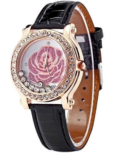 AMPM24 Fashion Trendy Quarzuhr Armbanduhr Herrenuhr Damenuhr Jungen Uhr WAA329