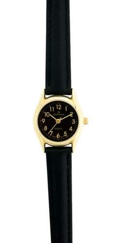 SHEPHERD Damen Armbanduhr Quarz 01318