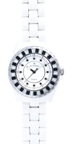 SHEPHERD Resin Damen Armbanduhren Quarz 61218
