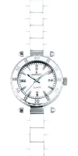 SHEPHERD Resin Damen Armbanduhren Quarz 61309
