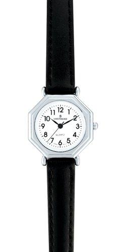 SHEPHERD Damen Armbanduhr Quarz 01319