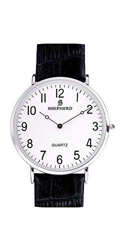 SHEPHERD Quarz 27205