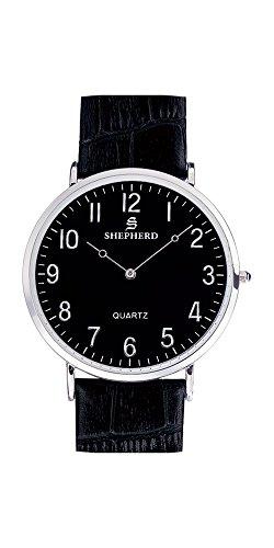 SHEPHERD Quarz 27206