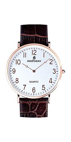 SHEPHERD Quarz 27207