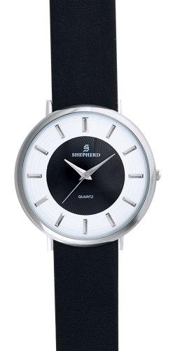 SHEPHERD Herren Armbanduhr 41128