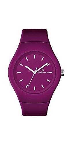 SHEPHERD Unisex Armbanduhr 25228