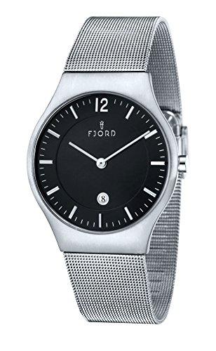 Fjord FJ 3005 11 Armbanduhr FJ 3005 11