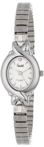 Speidel Armbanduhres Damen 60320802 Classic Analog Armbanduhr
