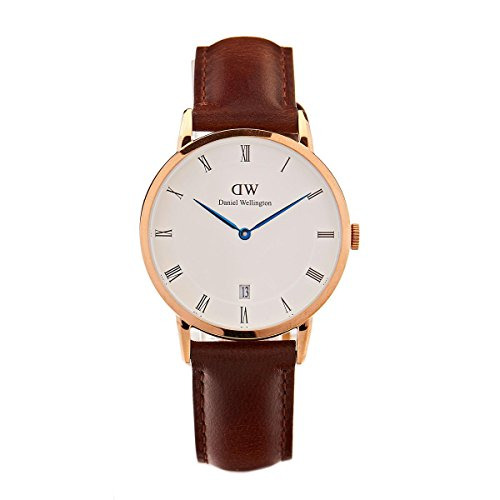Daniel Wellington DW00100094